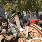 Iran Daily: Regime Responds to Deadly Attack in Southwest