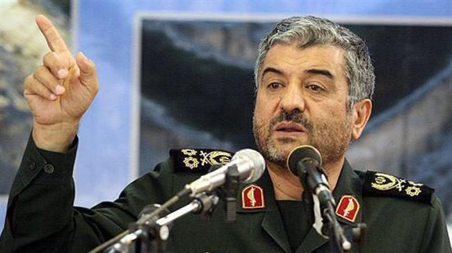 "Iran Daily: Tehran Warns ""Enemies"" Through Attack on Kurds in Iraq"