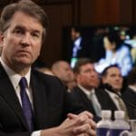 Podcast: Supreme Court Nominee Kavanaugh v. Sexual Assault Allegation — What Now?