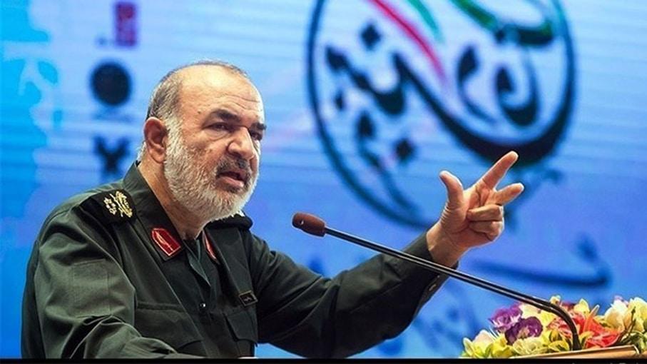 Iran Daily: Tehran to Saudi and UAE — Beware Our Crushing Response