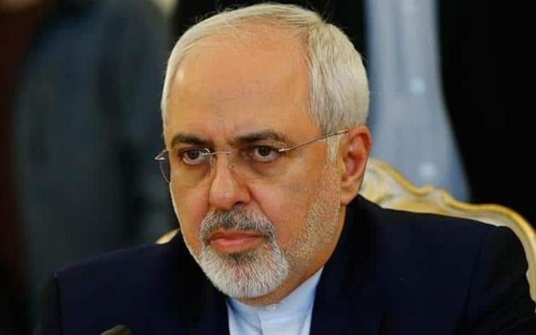 """Iran's Zarif Warns on Nuclear Talks: US Making """"Future Progress More Difficult"""""""