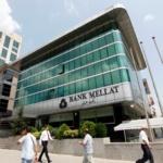 Iran Daily: US Sanctions More Iranian Banks
