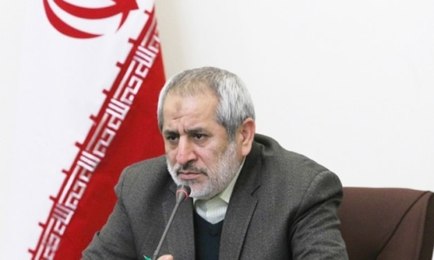 """Iran Daily: More Arrests for """"Economic Crimes"""" as Currency Rebound Continues"""