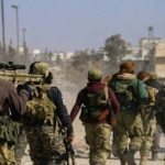Syria Daily: Russia Accepts Rebels in Idlib Demilitarized Zone