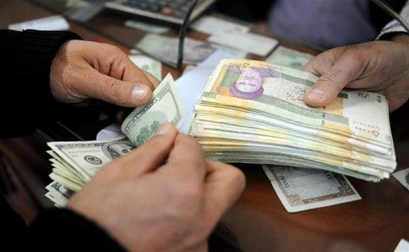 Iran Daily: Economy to Shrink Almost 10% This Year — IMF
