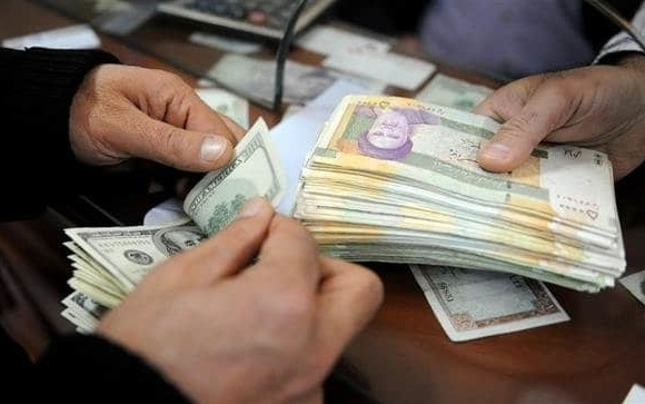 Iran Daily: IMF — Economy to Contract 11% This Year