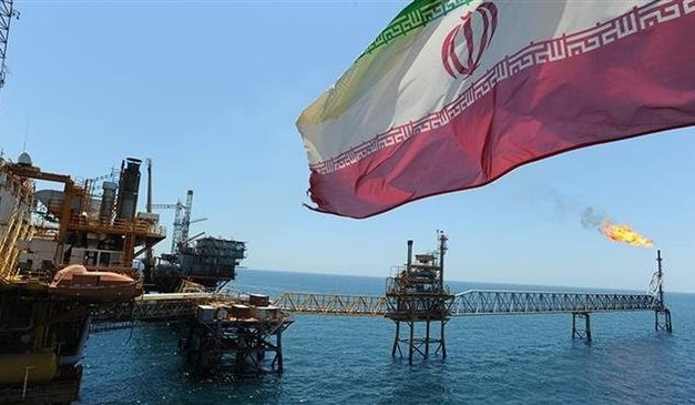 Iran Daily: China Defying US Sanctions on Tehran's Oil Exports