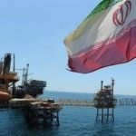 Iran Daily: Top Official — We Won't Need Oil Income in 5 to 10 Years