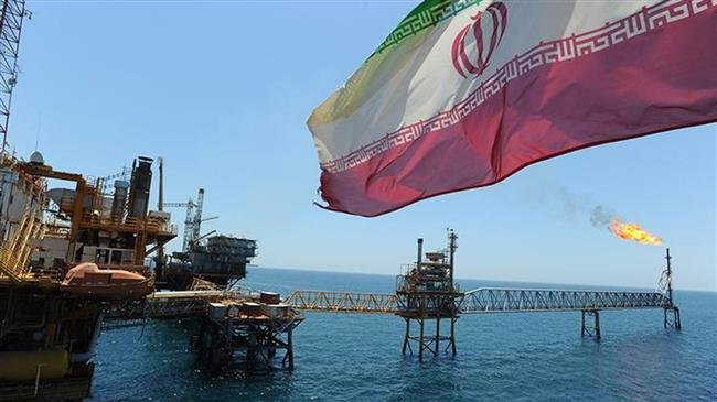 Iran Daily: Tehran — US Cannot Stop Our Oil Exports