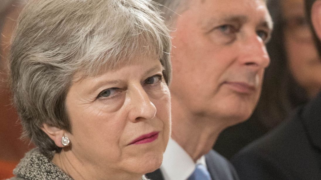 Beginner's Guide: How Brexit Will Hurt the UK's Trade