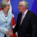 Brexit: A Beginner's Betting Guide to the Options