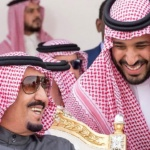 Podcast: Saudi Arabia, the US, and Khashoggi's Disappearance
