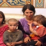Syria Daily: 25 Women & Children Released in Assad Regime-ISIS Swap