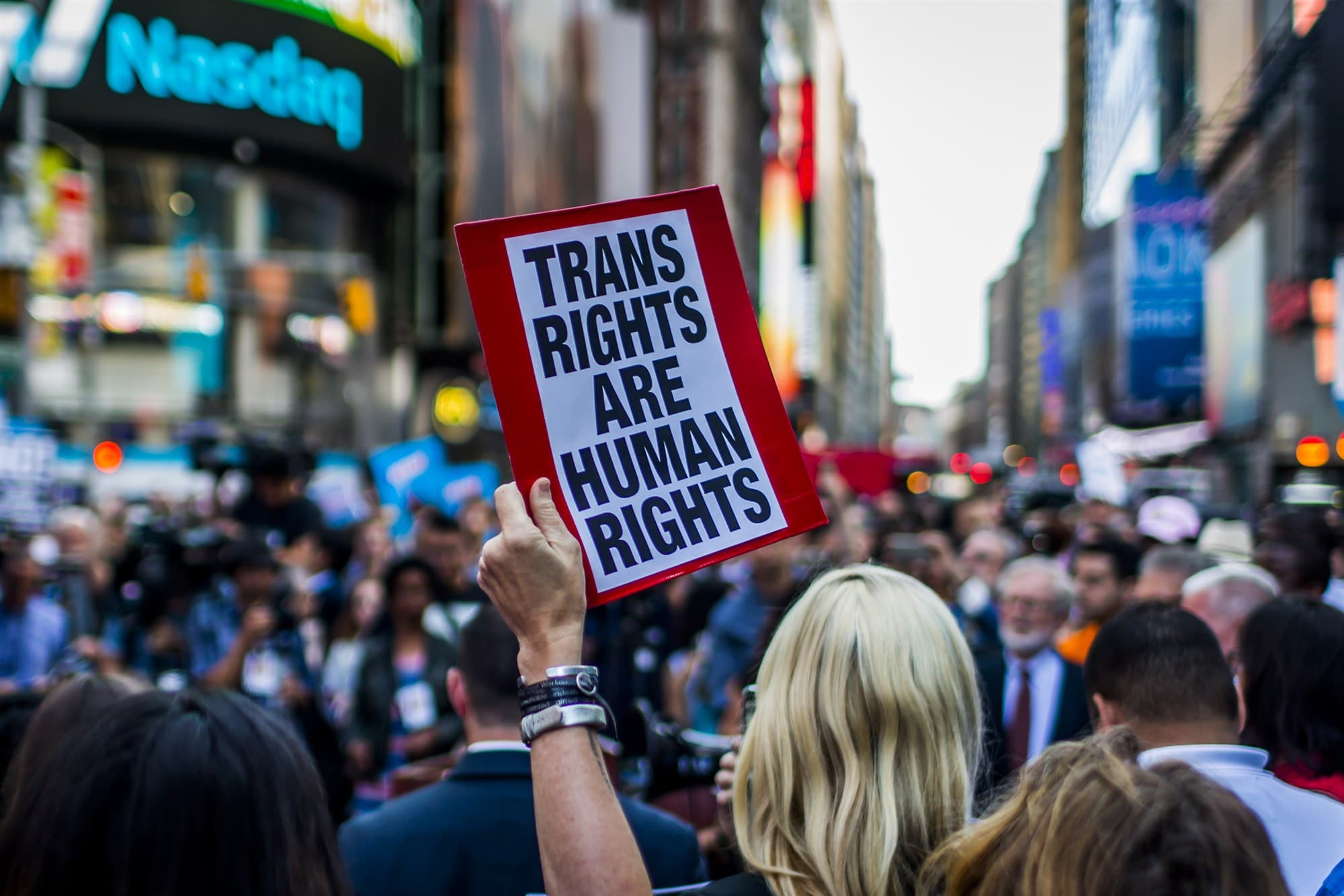 What do transgenders want-5975