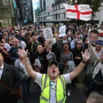 UK Recognizes Far-Right Extremism — But What Will Be Done?