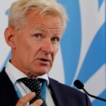 "Syria Daily: UN ""Cautious Optimism"" Over Opposition-Held Northwest"