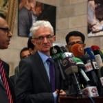 EA on Monocle 24: A Yemen Ceasefire Recedes