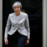 EA on talkRADIO: UK's Brexit Showdown, UAE's Life Sentence on UK Academic, A Debate on Immigration