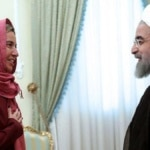 Iran Daily: Europe Will Activate Economic Link With Tehran, But With Conditions Over Missiles and Middle East