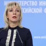 Syria Daily: Assad Regime and Russia Renew Chemical Attacks Disinformation