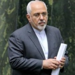 Iran Daily: Foreign Minister Zarif Challenges Money Laundering Within Regime