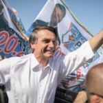Political WorldView Podcast: Did Brazil Just Elect a Fascist?