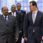 Syria Daily: Assad Celebrates With Sudan's Bashir