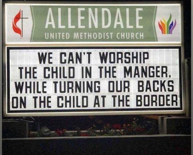 2nd Migrant Child Dies in US Custody