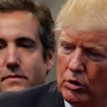 EA on BBC: Why Cohen Could Be Beginning of Trump's Downfall