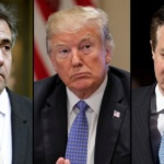 TrumpWatch, Day 687: Prosecutors Say Trump Involved in Criminal Activity with Cohen