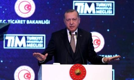 Syria Daily: Turkey Delays Offensive v. Kurdish Militia After Trump's Withdrawal Order