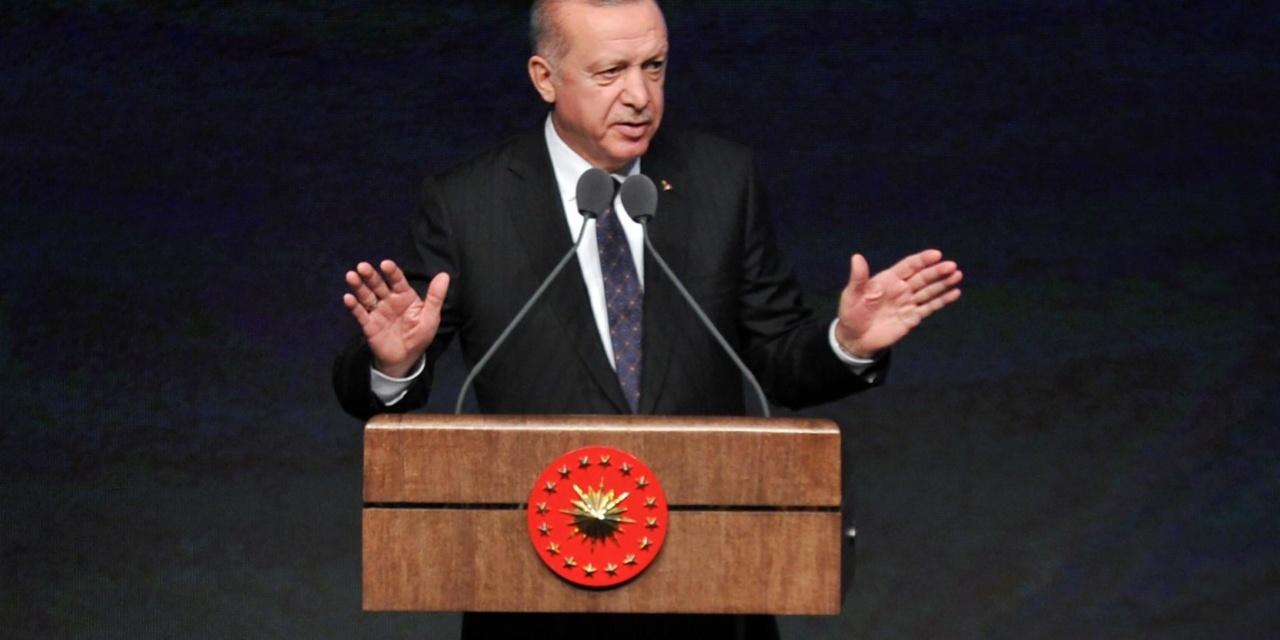 Syria Daily: Turkey Draws Its Line With US
