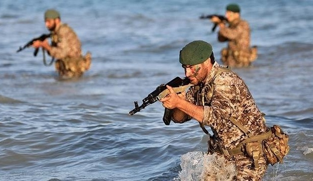 "Iran Daily: ""US Dare Not Threaten Us Anymore"""