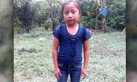 TrumpWatch, Day 694: White House — Don't Blame Us for 7-Year-Old Immigrant's Death