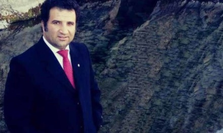 Iran Daily: Authorities Threaten Detained Lawyers