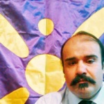 Iran Daily: Political Prisoner Nasiri Dies After Hunger Strike