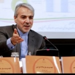 Iran Daily: Questions as Government's Budget Submitted to Parliament