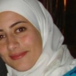 Assad Regime Killed US Citizen Layla Shweikani — and Almost No One Cares