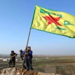 Syria Daily: Turkish Clashes With Kurdish Forces as US Expresses Concern