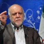 Iran Daily: Tehran Frets as US Meets OPEC