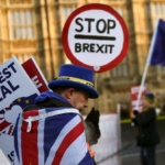 EA on talkRADIO: The Multiple Culprits in the Brexit Disaster