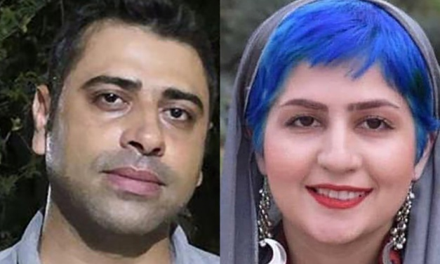 Iran Daily: Amnesty Appeals for Release of Detained Labor Activists