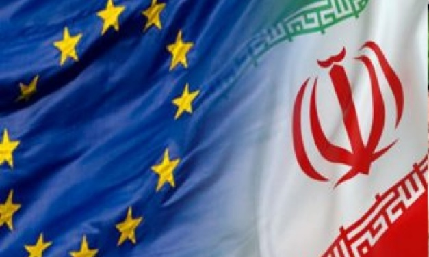 Iran Daily: Europe Delays Vital Economic Link For Tehran