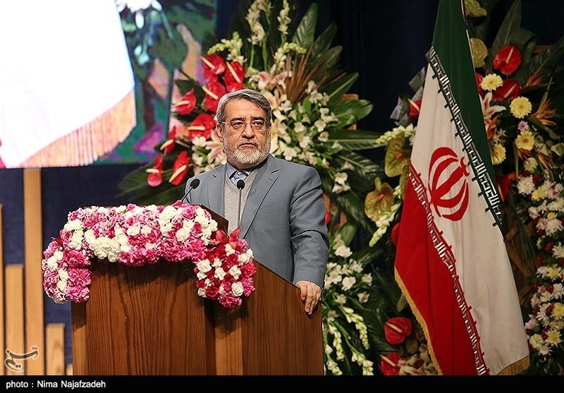 "Iran Daily: Regime Acknowledges Economic Pressure with Talk of ""US Plot"""