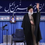 "Iran Daily: Supreme Leader Counters US Sanctions with ""Scientific Jihad"""