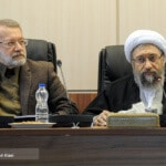 Iran Daily: Tehran Delays Accession to Anti-Terrorism Finance Convention