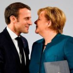 Can Macron and Merkel Reinvigorate Europe?