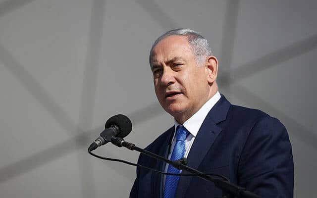 Iran Daily: Tehran and Israel Trade Threats After Syria Attack