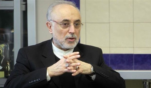 "Iran Daily: Tehran to Europe — Confirm Economic Links ""Before It is Too Late"""