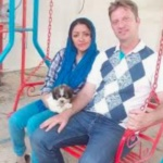 Iran Daily: US Citizen Michael White Sentenced to 10 Years, Lawyer Says
